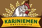 Kariniemen